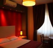 Yeni Truva Otel & Restaurant