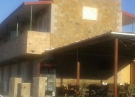 Bat�han Otel