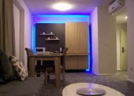 Self Home Concept & Aparts