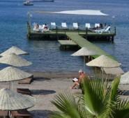 Serdar Beach Hotel