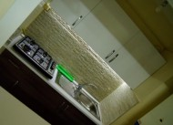 Can Group Apart Otel
