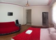 Kandil House Otel