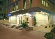 Akkoç Butik Otel