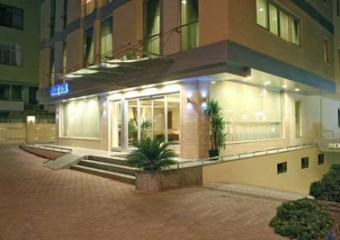 Akko� Butik Otel