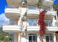 Best Apart Hotel Ka�