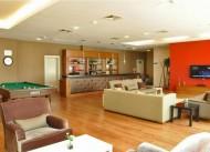 B-Suites Hotel