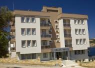 Ersan Hotel