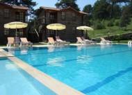 Olympos Life Hotel
