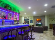 Boreas Suite Hotel