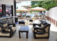 Hermes Hotel Marmaris