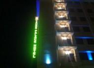 Cadde Palace Otel