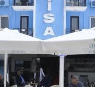 �e�me Melisa Hotel