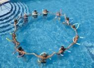 Azura Deluxe Resort