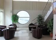 Siyav Otel