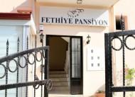 Fethiye Pansiyon