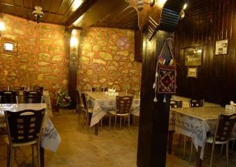 Paşa Konağı Restaurant