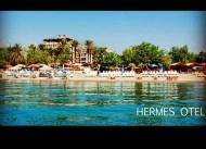 HERMES OTEL