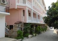 La�in Apart Hotel
