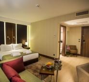 Ramada Encore İstanbul Airport Hotel
