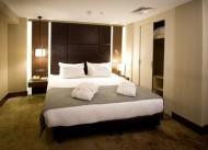 Ramada Encore �stanbul Airport Hotel