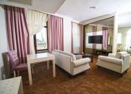 Dergah Hotel
