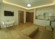 Artim Exclusive Apart Otel