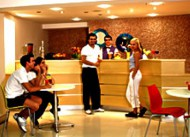 Orka Royal Otel
