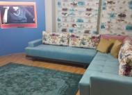 Do�anay Apart Residence Konya