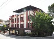�lgim Butik Otel