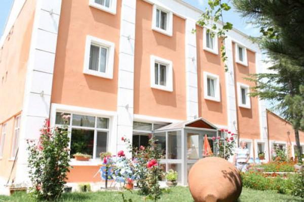 Anadolu Penta Hotel