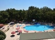 Birlik Hotel