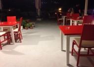 Liman Motel & Cafe