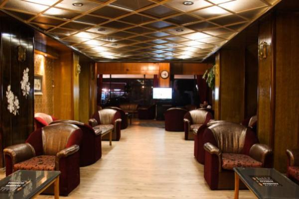 Katan Hotel