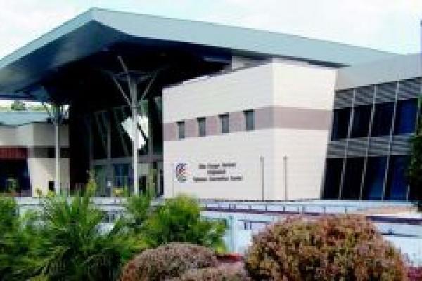 Efes Kongre Merkezi