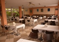 Side �kbal Hotel