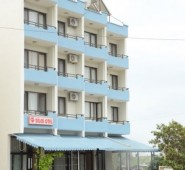 Dilek Otel G�m�ld�r