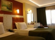 River Hotel Istanbul