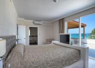 Bat�han Beach Resort