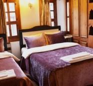 Yeni Beylerbeyi Konak Hotel