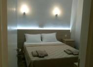 M Suite Butik Apart