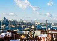 Hotel Prince Sultanahmet