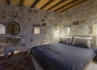 Bedrock Cave Hotel