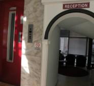 Talaslıoğlu Hotel