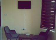 Setba�� Hotel