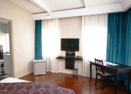 Pera City Suites