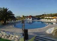 Amadeus Motel