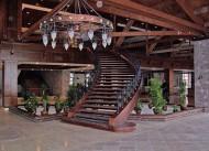 Sar�kam�� Toprak Hotel