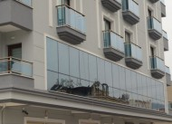 Siler Otel