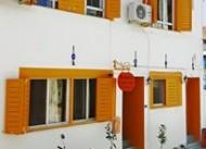 Mandalin Butik Otel