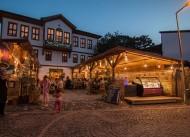 Zerde Butik Otel Restaurant Cafe